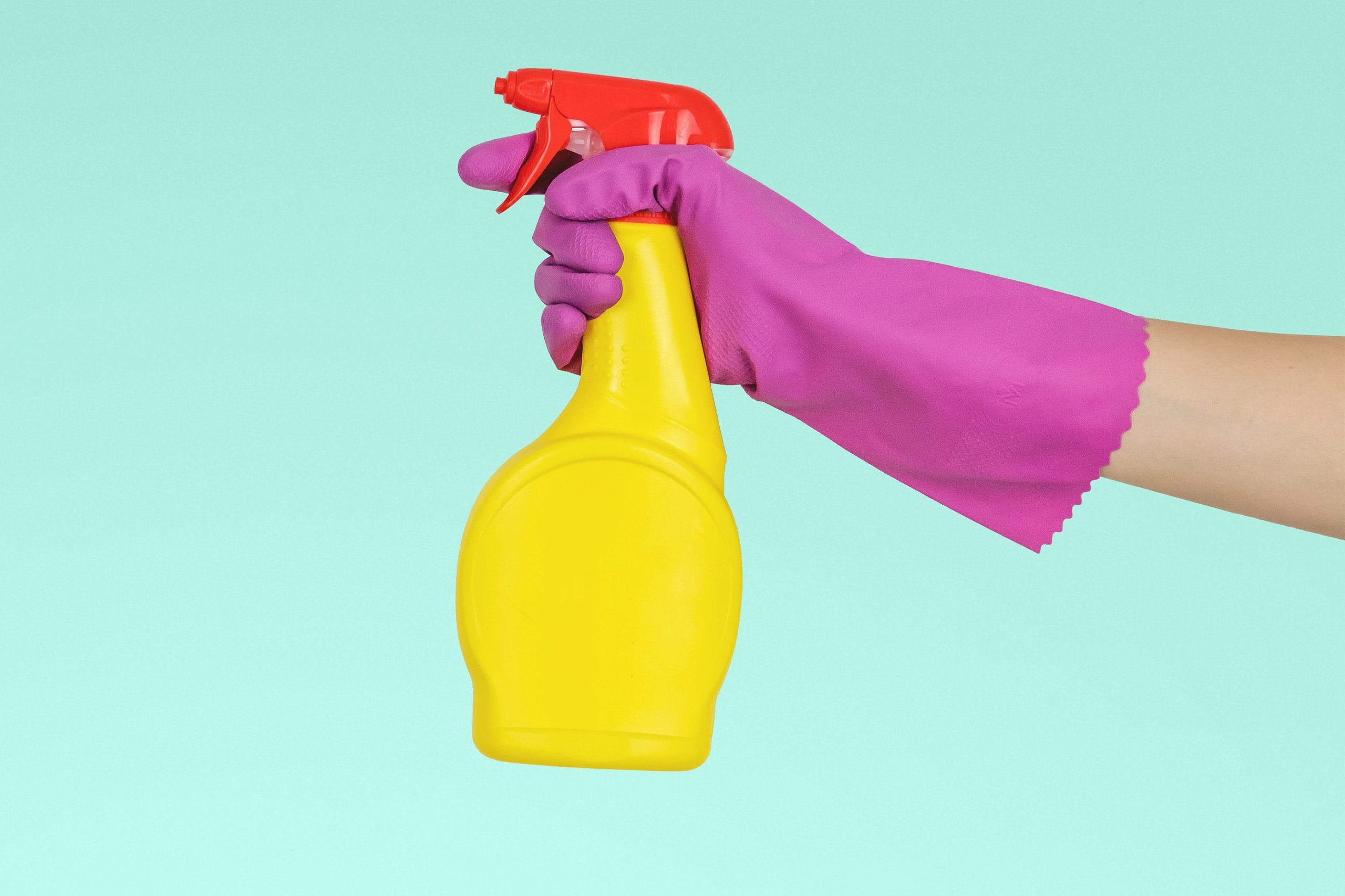 How to Sanitize Your Vehicle   Greencastle, PA